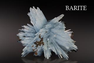 BARITE 320X214 FONT 20
