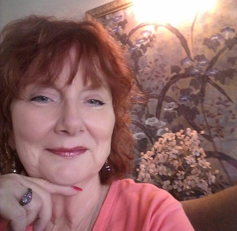 Jane Frank 480-217-9403