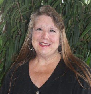 Judith Manganiello