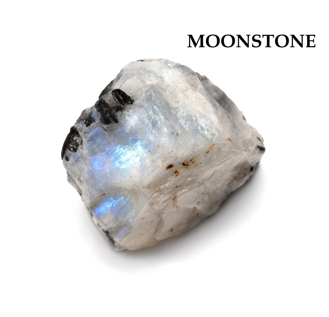 Moonstone 1100x