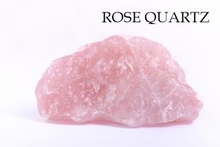 QUARTZ, ROSE 320X214